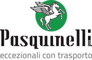 Pasquinelli Spa