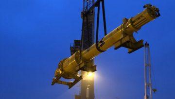 Pasquinelli muove 'Hammers' da Amburgo a Sharjah Under Deck